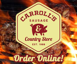 Carroll Sausage
