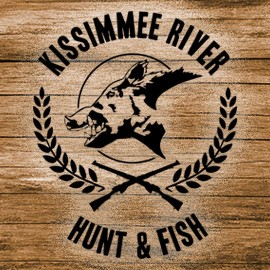 Kissimmee River Hunt and Fish