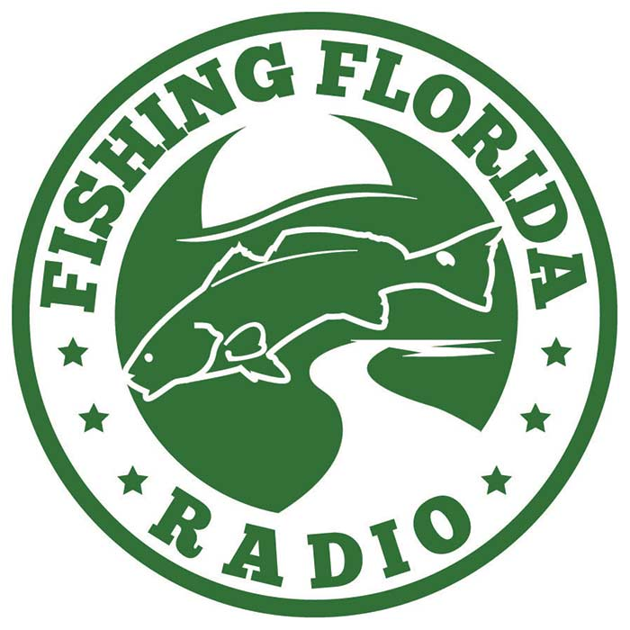 fishing-florida-radio