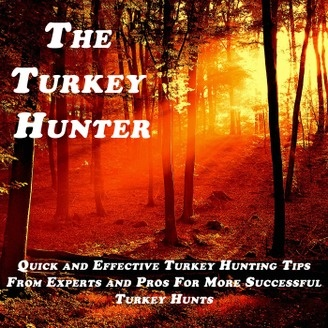 the-turkey-hunter
