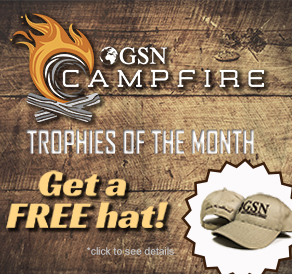 ads thumb: Campfire Hat