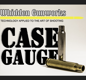 ads thumb: case-gauge