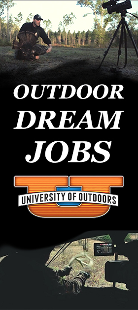 ads thumb: Outdoor Dream Jobs