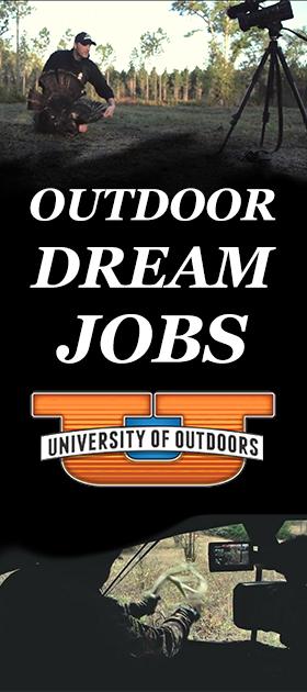 ads thumb: Outdoor Dream Jobs