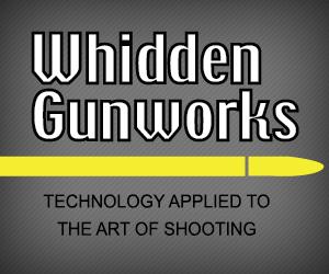 ads thumb: Whidden