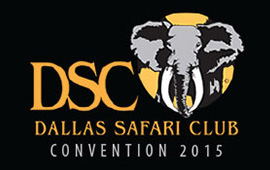 2015-dallas-safari-club