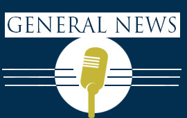 general-news