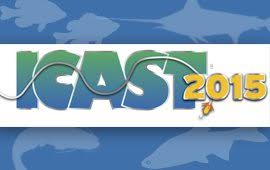 2015-icast
