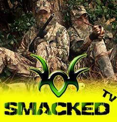 Smacked TV